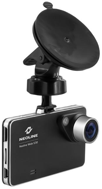 Видеорегистратор Neoline Wide S30