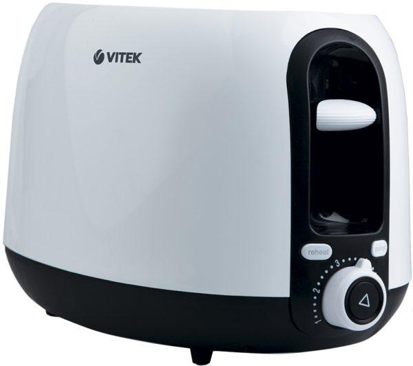 Тостер Vitek VT-1577