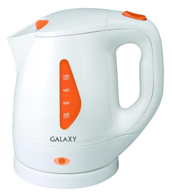 Электрочайник Galaxy GL0220