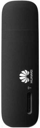 Модем Huawei E8231