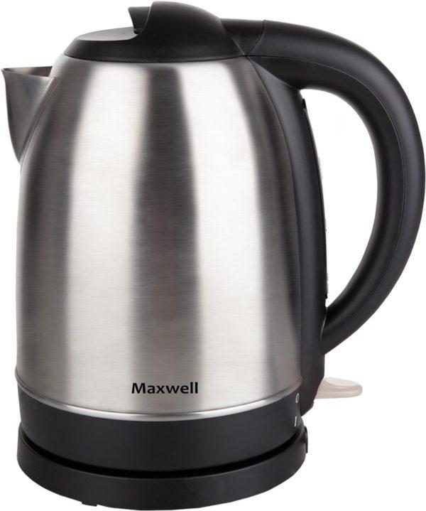Электрочайник Maxwell MW-1049