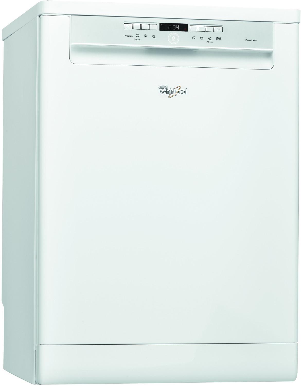 Посудомоечная машина Whirlpool ADP 8070