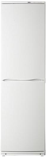 Холодильник Atlant XM-6025