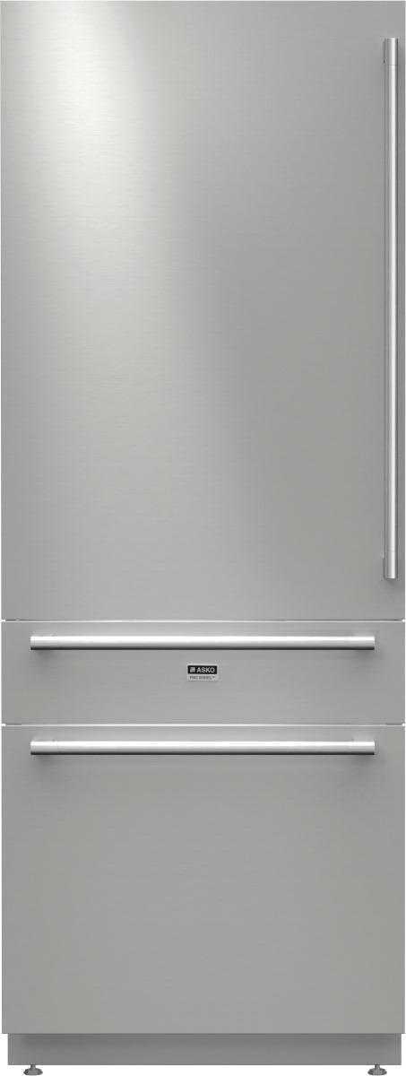 Встраиваемый холодильник Asko RF2826S