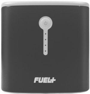 Powerbank аккумулятор SmartBuy Patriot Fuel+