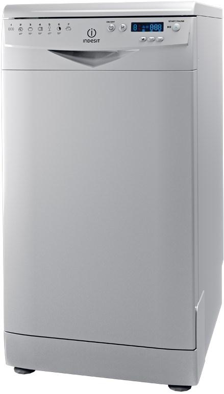 Посудомоечная машина Indesit DSR 57B