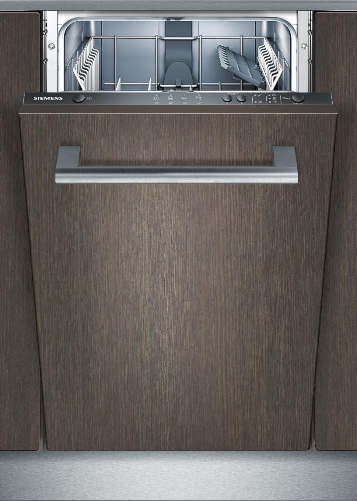 Встраиваемая посудомоечная машина Siemens SR 64E006
