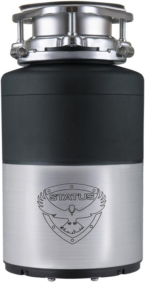 Измельчитель отходов STATUS Premium 100