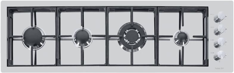 Варочная поверхность Foster S4000 7250032