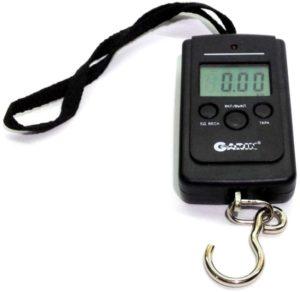 Весы Garin DS2