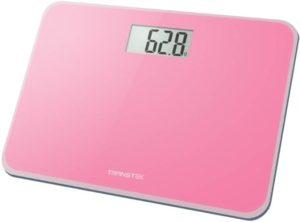 Весы Transtek GBS-947