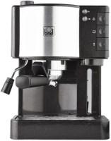 Кофеварка Briel ES35