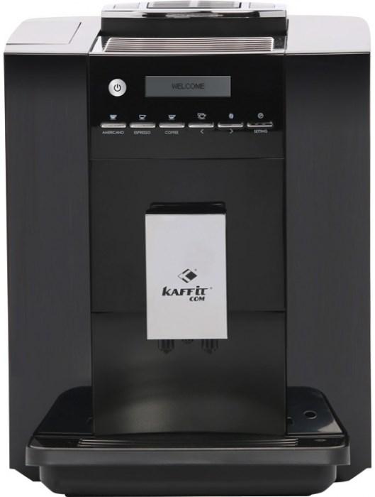 Кофеварка Kaffitcom KFT 1602