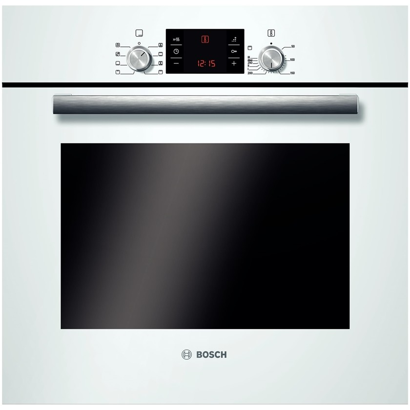 Духовой шкаф Bosch HBG 43T320