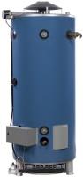 Водонагреватель American Water Heaters BCG3 [BCG3-70T120-5N]