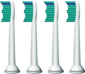 Насадки для зубных щеток Philips HX6014