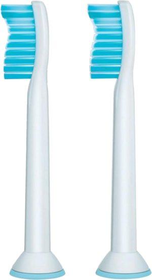 Насадки для зубных щеток Philips HX6052