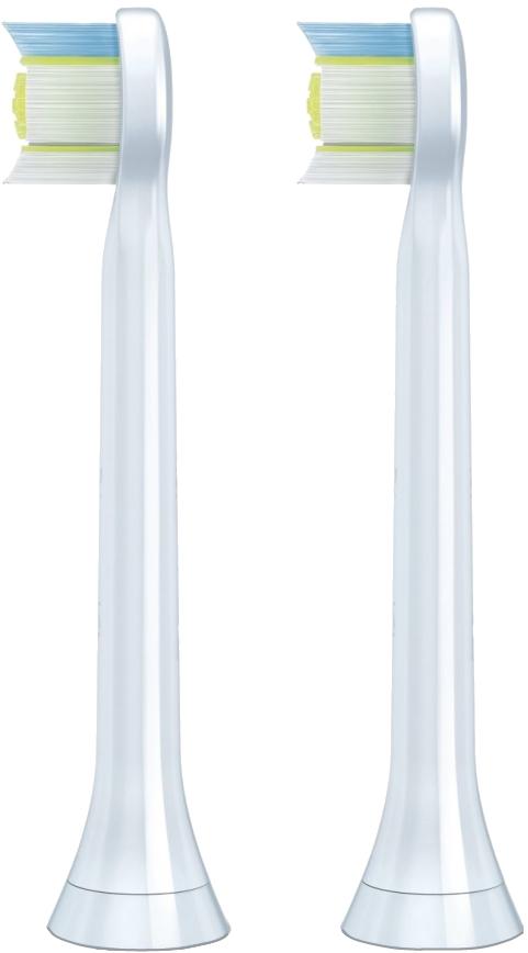 Насадки для зубных щеток Philips HX6072