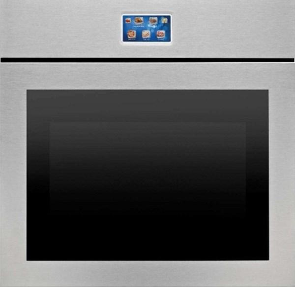 Духовой шкаф Nardi FEX 65T70