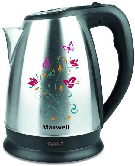 Электрочайник Maxwell MW-1074