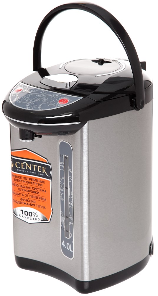 Электрочайник Centek CT-1082