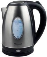 Электрочайник Maxwell MW-1073