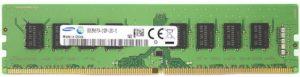 Оперативная память Samsung DDR4 [M378A1K43BB2-CRC]