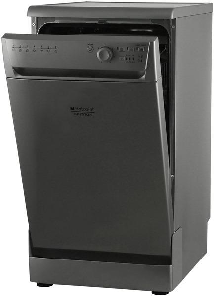 Посудомоечная машина Hotpoint-Ariston ADLK 70