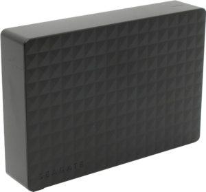 Жесткий диск Seagate Expansion Desk 3.0 [STEB3000200]