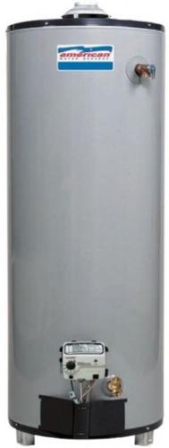 Водонагреватель American Water Heaters PROLine [G61-50T40-3NV]
