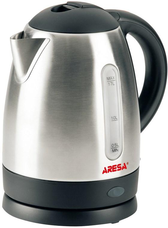 Электрочайник Aresa K-1703
