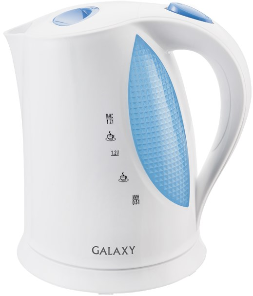 Электрочайник Galaxy GL0217