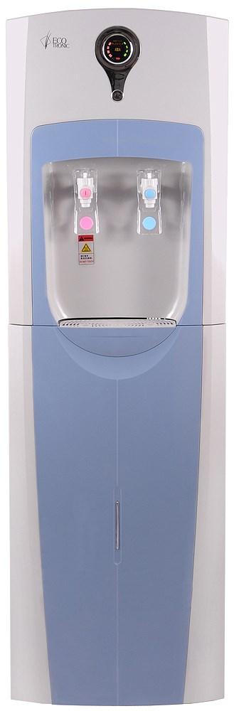 Кулер для воды Ecotronic A70-U4L