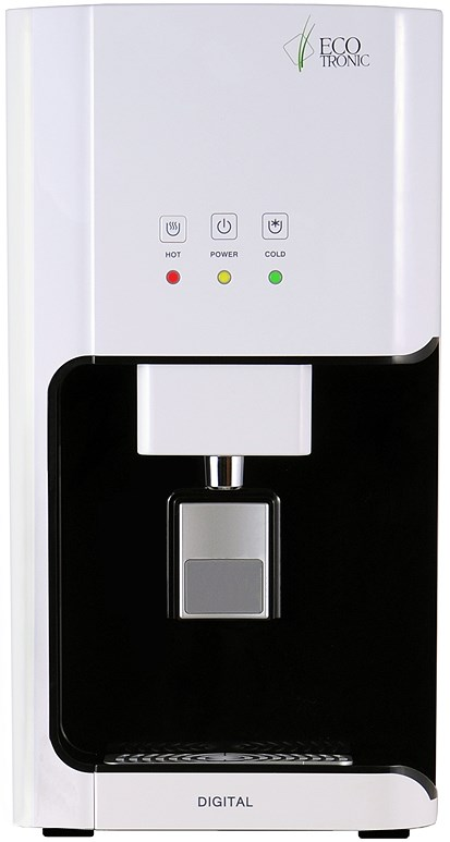 Кулер для воды Ecotronic B31-U3T