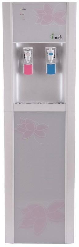 Кулер для воды Ecotronic B42-U4L