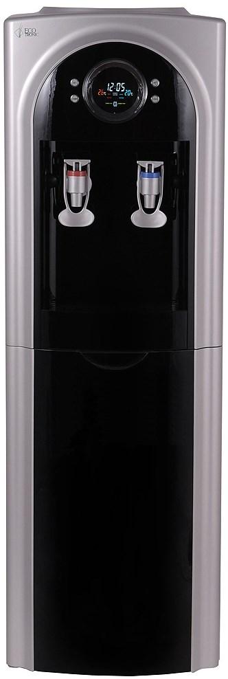 Кулер для воды Ecotronic C21-U4LPM