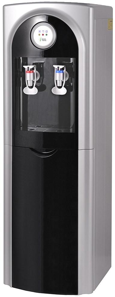 Кулер для воды Ecotronic C21-U4LE