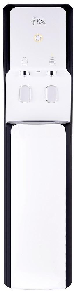 Кулер для воды Ecotronic B80-U4L
