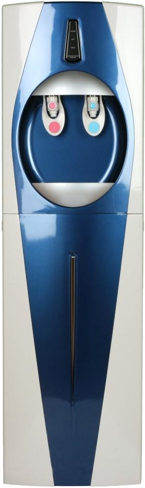 Кулер для воды Ecotronic B60-U4L
