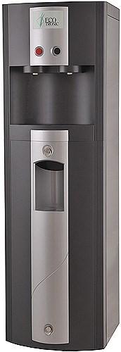 Кулер для воды Ecotronic B52-U4L
