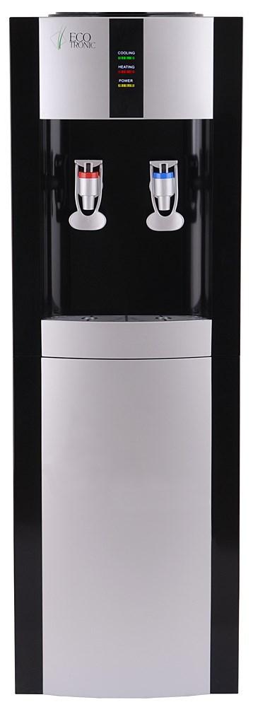 Кулер для воды Ecotronic H1-U4LE