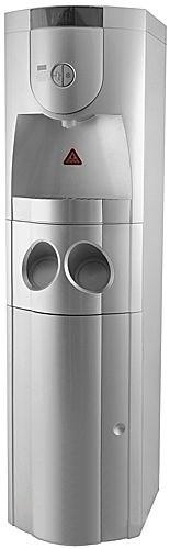 Кулер для воды Ecotronic H9-U3L