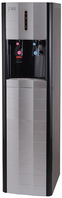 Кулер для воды Ecotronic V42-R4L UV