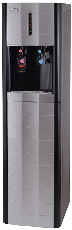 Кулер для воды Ecotronic V42-U4L