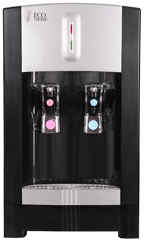 Кулер для воды Ecotronic V44-U4T