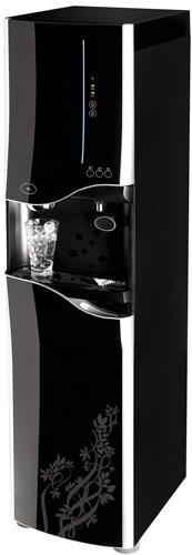 Кулер для воды Ecotronic V90-R4LZ