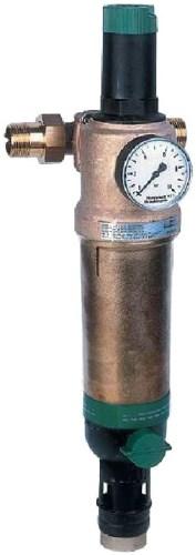 Фильтр для воды Honeywell FK76CS-3/4AAM