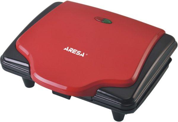 Тостер Aresa W-603