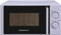 Микроволновая печь Horizont 20MW700-1478