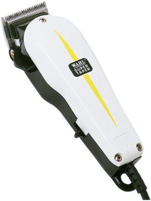 Машинка для стрижки волос Wahl 4008-0480